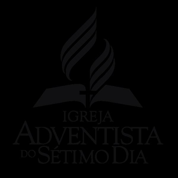 Logo IASD