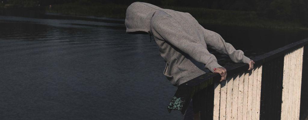Background_Topo_Artigos_1280x500_001_suicidio