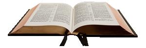 Biblia Aberta PNG MAV