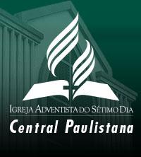 Logo IASD Central Paulistana