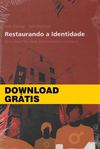 Livro_001_350x520_restaurando_a_identidade