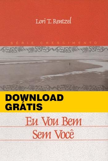 Livro_002_350x520_eu_vou_bem_sem_voce