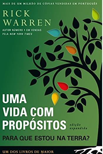 Livro_004_350x520_uma_vida_com_proposito