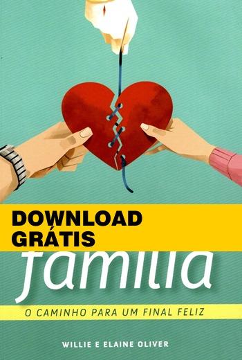 Livro_005_350x520_esperanca_para_a_familia