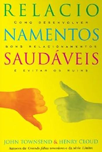 Livro_006_350x520_relacionamentos_saudaveis