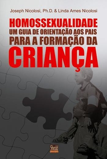 Livro_009_350x520_homossexualidade_um_guia_para_orientacao_aos_paisl