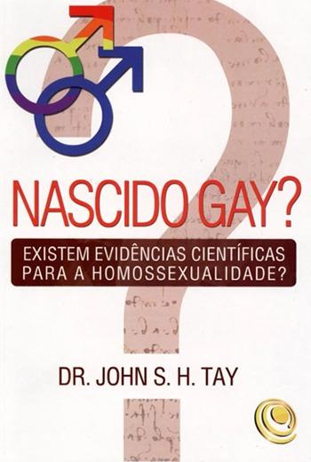 Livro_010_350x520_nascido_gay
