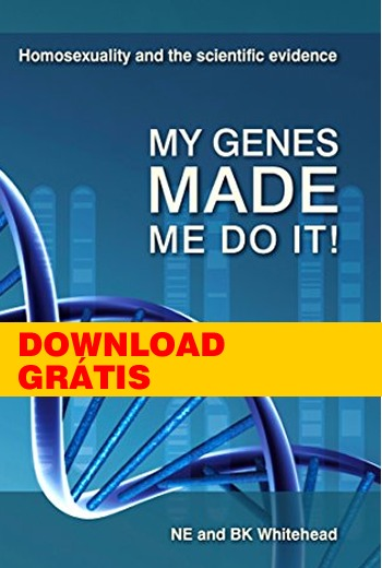 Livro_014_350x520_my_genes_made_do_it