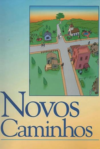 Livro_018_350x520_novos_caminhos
