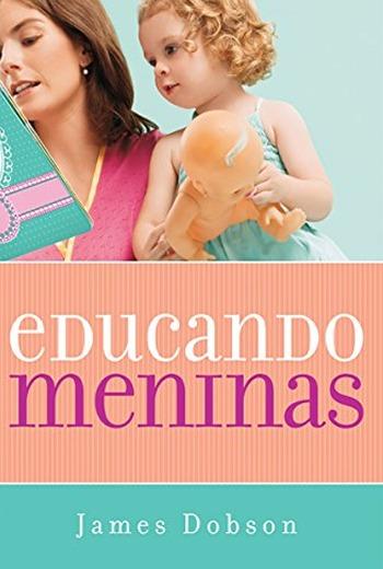 Livro_023_350x520_educando_meninas