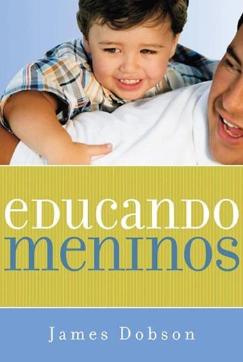 Livro_024_350x520_educando_meninos