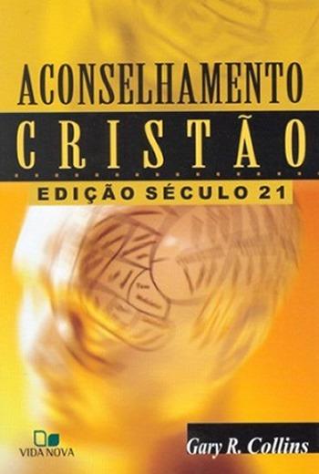 Livro_031_350x520_aconselhamento_cristao