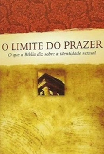 Livro_032_350x520_o_limite_do_prazer