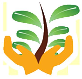 Logo MAV Sem Fundo