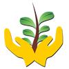Logo MAV - Ministério Amizades Verdadeiras