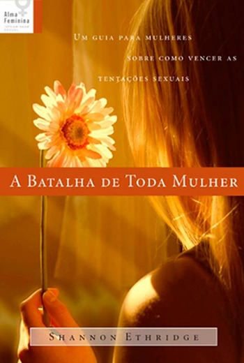 Livro_033_350x520_a_batalha_de_toda_mulher.fw