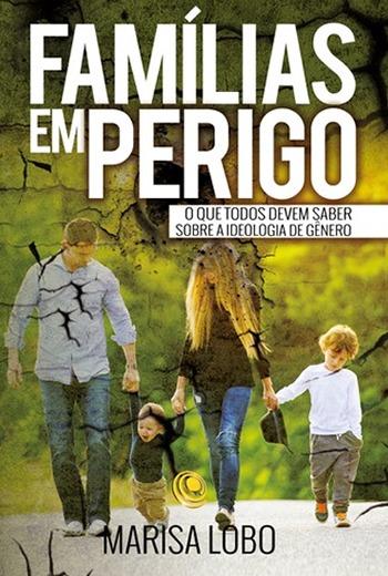 Livro_034_350x520_familias_em_perigo.fw